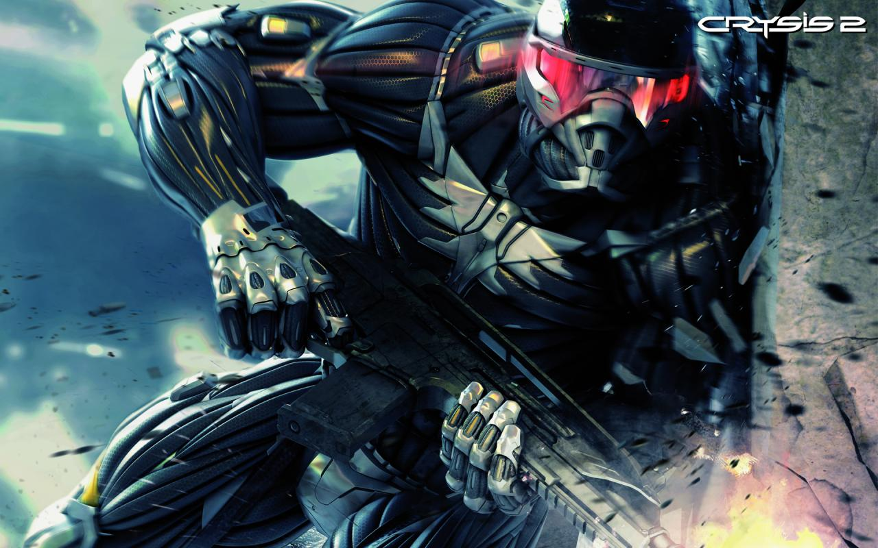 http://metalmusicman.com/files/pictures/crysis2-wallpaper-2.jpg