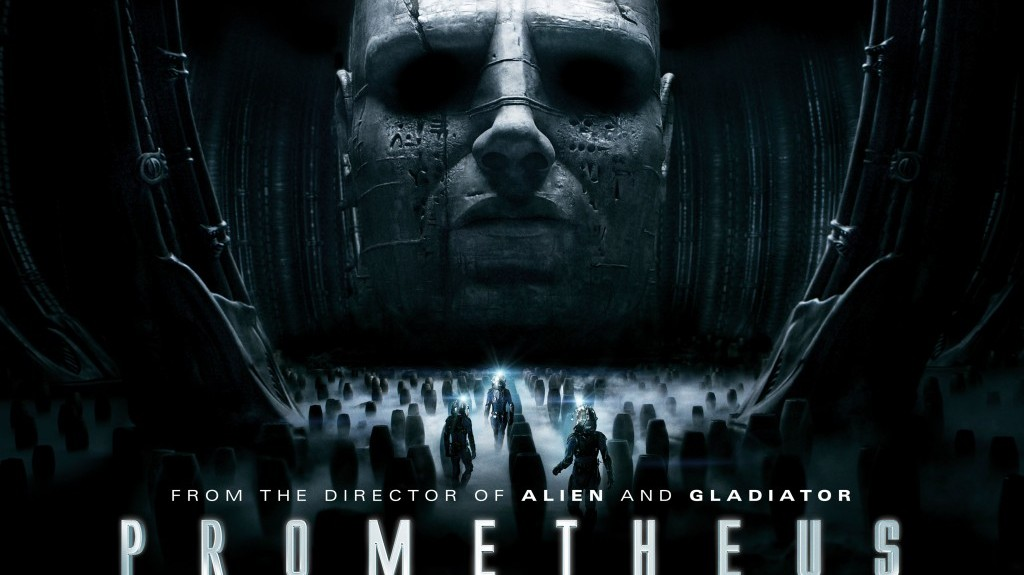 http://metalmusicman.com/files/pictures/prometheus-poster.jpg
